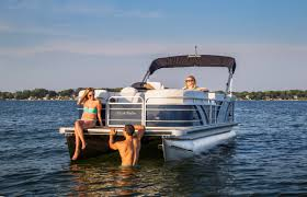 Pontoon Boat Design Ideas by Patio Boats Decorating Ideas Contemporary Cool Under Patio Boats
