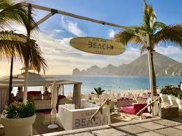 Cv Villas by Oceanfront Luxury Resort Cabo Villas 1bd Vrbo