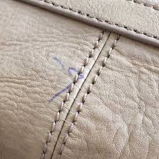Remove Ink From Leather Sofa 10 Best Stains Images On Pinterest Cleaning Hacks Cleaning