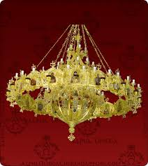 chandelier magnets alpha omega church supplies orthodox ecclesiastical art vestments