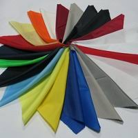 choosing the right fabrics when making ballroom and latin dresses