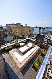 Rooftop Patio Design 110 Patio Design Ideas Roof Balconies And Small Balconies Decor