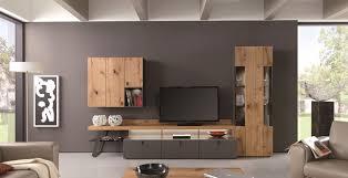 wohnzimmer farbgestaltung wohndesign 2017 herrlich attraktive dekoration wandgestaltung
