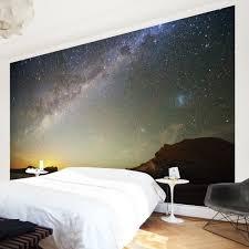 wandbild schlafzimmer die besten 25 fototapete meer ideen auf berg