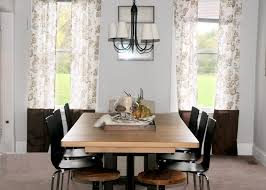 ideas for dining room walls wall decor dining interior design wall decor for dining room