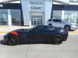 2014 corvette for sale 2014 chevrolet corvette for sale in iowa carsforsale com