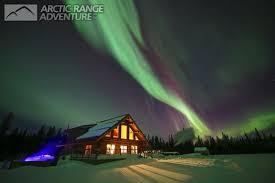 aurora borealis northern lights tours yukon yukon wellness activities northern lights resort whitehorse