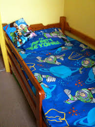 Buzz Lightyear Duvet Cover Buzz Lightyear Imperfect Pages