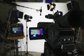production services production services