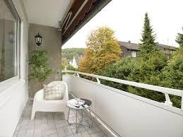 Immobilien Eigentumswohnung Koch Immobilien Immobilienmakler Aus Lüdenscheid