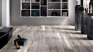 brilliant gray hardwood floor houzz inside grey hardwood floors