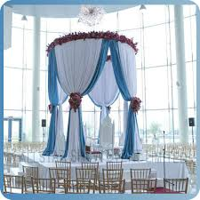 pipe and drape wholesale wholesale marquee party wedding tent from china factory buy