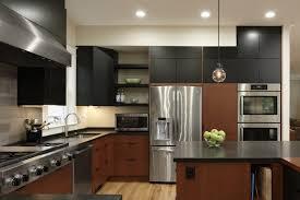Kitchen Themes Ideas Kitchen Kitchen Wallpaper Ideas Galley Kitchen Designs Design