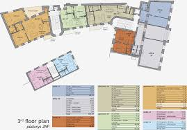 lease residential u0026 commercial