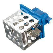 water heater wiring diagram pdf efcaviation com