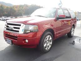 ford expedition red king ford vehicles for sale in murphy nc 28906