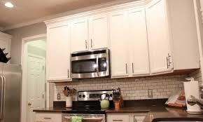 Modern Kitchen Cabinets Handles Kitchen Kitchen Cabinets Door Knobs Stunning 14 Contemporary