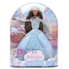 164 barbies images barbie toys fashion dolls