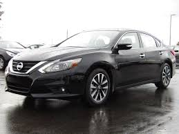 grey nissan altima black rims new nissan altima for sale in orlando fl reed nissan