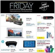 best buy 2016 black friday phone deals walmart black friday 2015 ad deals u0026 sales toys pinterest