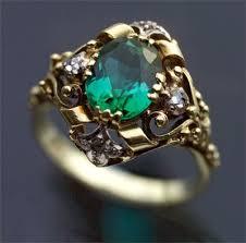 nouveau engagement rings luxury jewelry 2017 2018 the photograph my nouveau