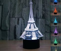 christmas lights sizes comparison lava l bulb size glass ls base size comparisons mathmos lava