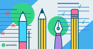 research paper writing tools 8 writing tools every writer should know about grammarly 8 writing tools every writer should know about