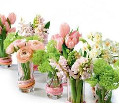 table centerpieces ideas table decorations my web value