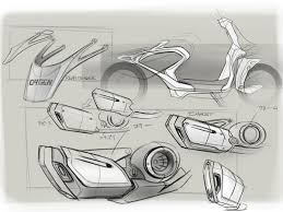 1121 best sketch motorcycle mobility images on pinterest bike