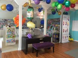 balloon deliveries balloon delivey balloon store in ct helium balloon deliveries
