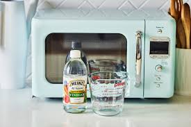 what s the best way to clean white kitchen cabinets how to clean a microwave with vinegar kitchn