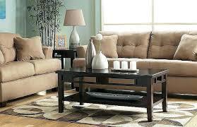 3 piece living room furniture skyline 7 piece living room set 7 piece living room set 3 piece