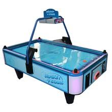 used coin operated air hockey table coin operated air hockey table coin operated air hockey table