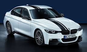 2011 vs 2012 bmw 328i bmw releases m performance parts for 2012 3 series 5 series