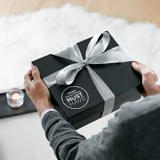 gift for men luxury gifts for that will him how to do everything