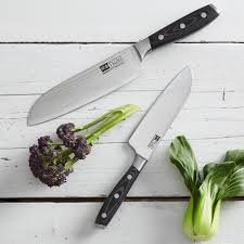be on the cutting edge u2013 kitchen knife review wa