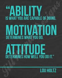 best 25 workplace motivation ideas on workplace