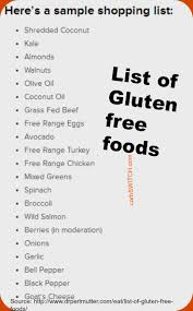 best 25 no carb food list ideas on pinterest no carb foods