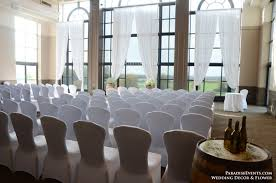 cheap wedding chair cover rentals amazing mapleleaf decorations chair covers rentals in toronto