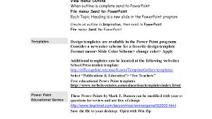 resume completely free resume creator enchanting free resume
