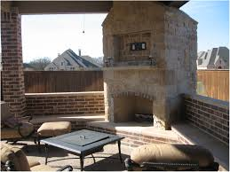 Backyard Covered Patio Plans by Backyards Wondrous Covered Backyard Patio Ideas Covered Backyard