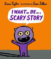 favorite halloween books kids washington