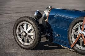 bugatti type 10 pur sang type 35