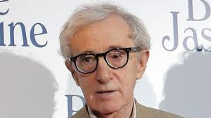 woody allen a growing number of actors are renouncing woody allen the times of