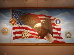 American Legion Flag History Columbus American Legion