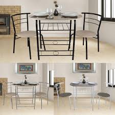 cheap dining room table sets small round glass dining table and chairs home design small round