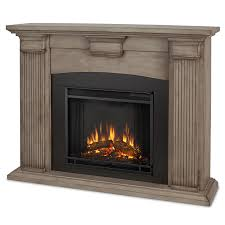 amazon com real flame 7920e adelaide electric fireplace medium