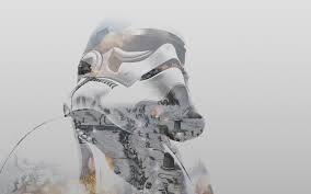 star wars stormtrooper atat war star wars battlefront