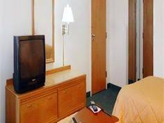 Comfort Inn West Chester Pa Chester Pa Days Inn Chester United States North America Days