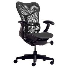 world u0027s ten best office chairs office furniture news